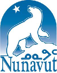 NUNAVUT-logo