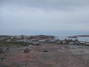 Summer_2007_Repulse_Bay_Nunavut,_Canada
