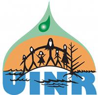 uinr-logo-300x291