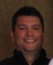 Saul Milne